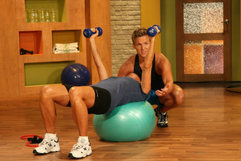 Grab the services of Geelong personal trainers to get the impressive body | Fitness | Scoop.it