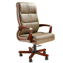 CEO Chair Manufacturer in Delhi, Gurgaon, Faridabad, Noida, India | Canteen Chairs Manufacturer in Delhi | Scoop.it