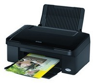 Epson Stylus TX110 Driver Download | Download Printer Driver | Scoop.it