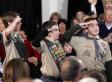 APNewsBreak: Boy Scouts reaffirm ban on gays - Huffington Post | QUEERWORLD! | Scoop.it
