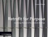Retrofit for Purpose: Low Energy Renewal of Non-Domestic Buildings | Energy Efficiency | Design | Sustainability, Green Building and Energy Efficiency | Packaging | Scoop.it
