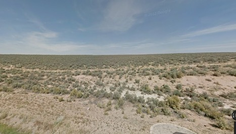 Colorado Recreational Land for Sale in Costilla County - Land Century | LandCentury. com Offers Tremendous Discounts on Vacant Land! | Scoop.it