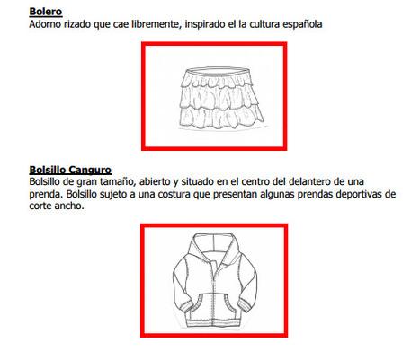 (ES) (PDF) - GLOSARIO SILUETAS   stop.com.co   Glossarissimo!   Scoop.it