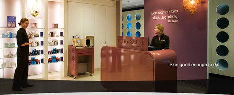 Professional Beauty School in Sydney, Australia | Beauty Therapist and training Course Sydney | Scoop.it