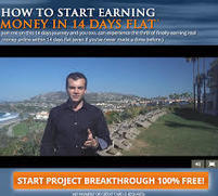Making Money Online In 14 Days   Work From Home Opportunities Review   Scoop.it