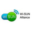 Compteurs communicants : l'alliance Wi-SUN lance son programme de certification – L'Embarqué   Electric Metering   Scoop.it