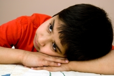Is your child being bullied?  5 signs to look for | Bullying | Scoop.it