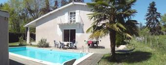 Property for sale South of Bordeaux | France travel | Scoop.it