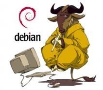 Tutorial: Créer un serveur web complet sous debian - #1 Apache - La Ferme du web | TFL'veille techno | Scoop.it