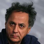 Darius Khondji, l'ange illuminateur caché derrière les tableaux de ... - Le Monde   The immigrant   Scoop.it