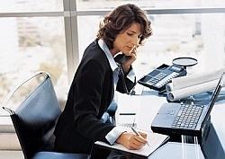 Multi-tasking And Stress | Multi-tasking | Scoop.it
