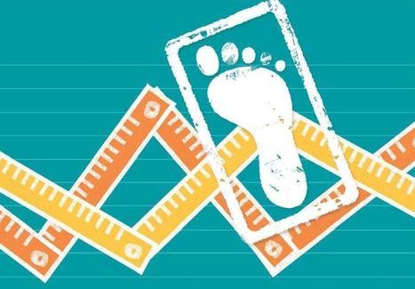 Huella Social: medir o no medir | Economía del Bien Común | Scoop.it