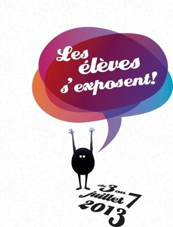 EAA de Poitiers | Vous m'en direz des nouvelles ! | Scoop.it