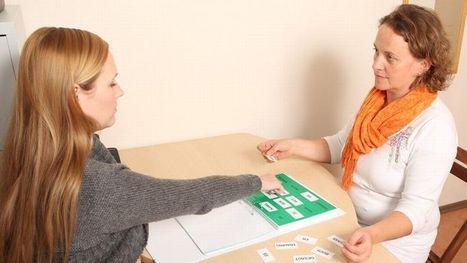 Comment appréhender la dyslexie? | Troubles spécifiques des apprentissages | Scoop.it