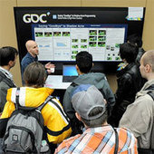 GDC 2014 announces winners for Game Narrative poster sessions - Gamasutra | serious games & narrative | Scoop.it