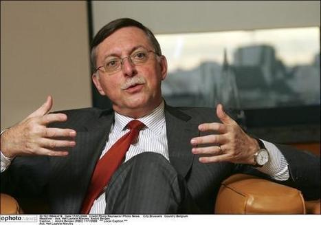 Bergen bestuurder bij Delta Lloyd | Insurance in Belgium | Scoop.it