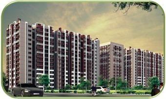 **Patel Smondo Gachibowli Hyderabad**: Patel Smondo Gachibowli Contact Us 9999684905 | Real Estate Property | Scoop.it