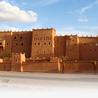 Sahara Desert Adventure Tour Morocco