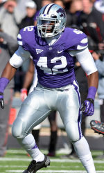 K-State Sets School Record for All-Big 12 Honors | All Things Wildcats | Scoop.it