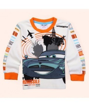 Children's Clothing and Baby Clothes |Sma-star | Clothing at SMA-STAR | Scoop.it
