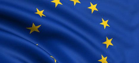 Zone euro en récession et croissance économique décevante en France - 506705 - Sicavonline | ECONOMIE ET POLITIQUE | Scoop.it