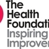 Mental health, innovation and improvement