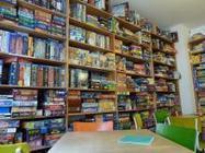 Combien comptez-vous de jeux de société dans votre ludothèque? | L'univers des jeux | Scoop.it