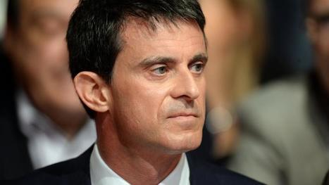 Indemnités plafonnées, CDD renouvelables deux fois, aide à la première embauche: les mesures de Manuel Valls pour les PME | Dernières informations paye et gestion | Scoop.it
