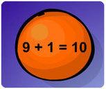 Fruit Shoot Number Line Addition Games - Kids Learning Games - Kids Websites | Kids Games | Scoop.it