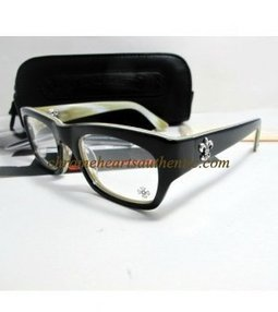 BT BLUE BALLZ Eyeglasses By Chrome Hearts Sale | my trend | Scoop.it
