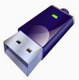 964 - Comment créer une clé USB de survie ? | Bibliothèques, Info-Doc et Innovation | Scoop.it