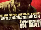 Democracy in Haiti film project on Vimeo | caribbean film, art, culture | Scoop.it