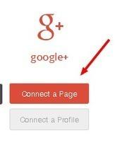 Comment publier automatiquement ses billets de blogs sur Google+ avec IfTtT et Buffer | Transmission des savoirs | Scoop.it