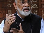 India urged to end funding restraints on groups - Politics Balla | Politics Daily News | Scoop.it