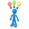 Innovation(s) & entreprise 2.0