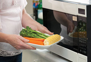 Microwave Oven Reviews. Compare Microwave Ovens. - CHOICE | Microwave Convection Oven Combo | Scoop.it