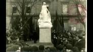 Le Monument aux morts du mois : Saint-Ouen | Chroniques du centenaire de la Première Guerre mondiale : revue de presse | Scoop.it