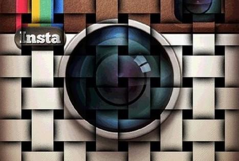 Las marcas no han abandonado Instagram   Seo, Social Media Marketing   Scoop.it