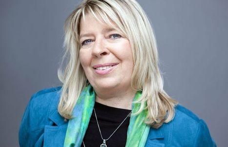 Enfants victimes d'une agression sexuelle: un Québec mieux outillé - Le Devoir (Abonnement) | science psychologie | Scoop.it