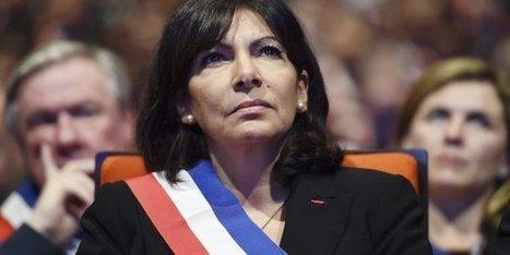 """Anne Hidalgo : """"La ville INCLUSIVE, c'est la réponse aux défis du XXIe siècle""""   URBANmedias   Scoop.it"""