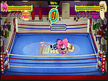 Whack Wrestling Challenge - Mini Games - play free mini games online | enteirtanment | Scoop.it