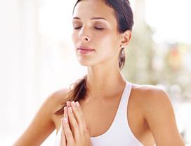 Healthy WAYS of dealing with Stress. | Healthcare | Scoop.it
