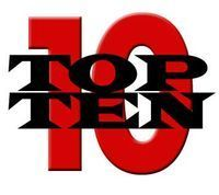 Billboard Names Top 10 Music Startups For 2011 - hypebot | L'actualité de la filière Musique | Scoop.it