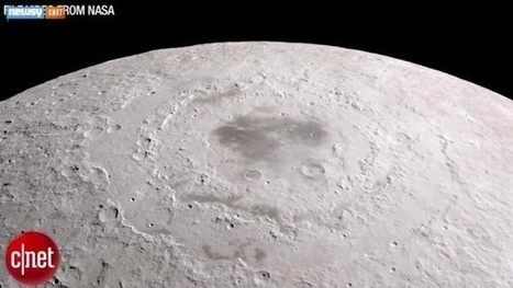 Europe may help Russia land people on the moon 60 years after Apollo 11 | Space matters | Scoop.it