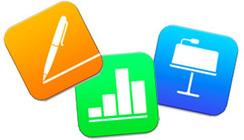 Back to School with an iPad? 5 ways to go paperless this term. - iPad Insight | TICs, tablets y otros gadgets en educación. | Scoop.it