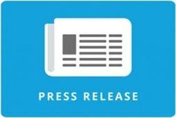 10 Immediate Benefits of a Press Release | Press Release Distribution | Scoop.it