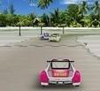 Araba Oyunları | Yarışı oyunları - Araba Oyunu | Scoop.it