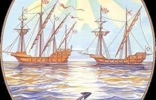 Celeste y blanco ¿Por qué? - Diario NORTE | Historia Argentina 1810-1820 | Scoop.it