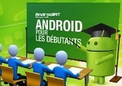 Android pour les débutants : connecter son Android à son ordinateur - AndroidPIT | E-apprentissage | Scoop.it