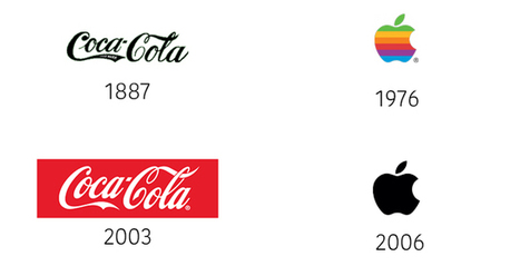 Pourquoi j'ai besoin d'un logo pour séduire mes clients ? - Webmarketing & co'm | Communication Web | Scoop.it